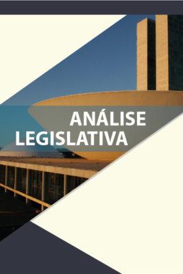 analise-politica-nova-arte