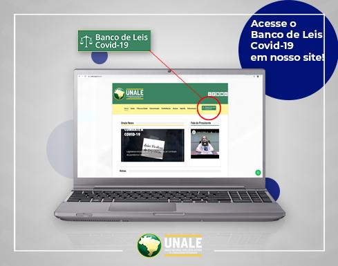 Post_UNALE_Acesso-Banco-de-Leis-Covid_489x385