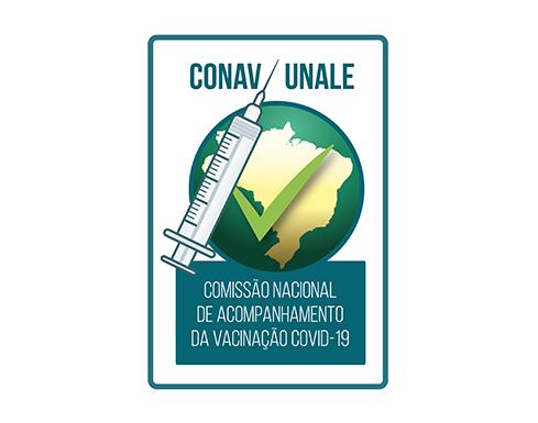 Unale_Selo-CONAV_489x385px